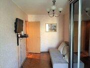 2 к. квартира, 43,7 кв.м, Ветеранов пр, д.152 к.4 - Фото 3