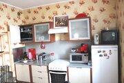 Однокомнатная квартира в Москве в пешей доступности от 2 станций метро, Аренда квартир в Москве, ID объекта - 318664395 - Фото 7