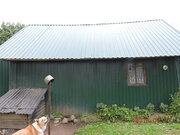 Дом в деревне Головино - Фото 5