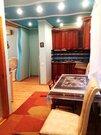 207 000 $, Продажа 4кв в Ялте возле моря с хорошей мебелью., Купить квартиру Отрадное, Крым по недорогой цене, ID объекта - 325370601 - Фото 17