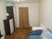 415 000 Руб., Продается комната с ок, ул. Литвинова, Купить комнату в квартире Пензы недорого, ID объекта - 700799076 - Фото 4