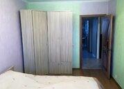 Двухкомнатная квартира в Люберцах - Фото 4