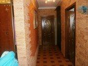 2 х комнатная квартира г Ногинск, ул.Гаражная, 1 - Фото 3