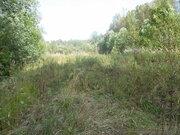 Участок 10 соток в массиве Кюльвия-2 Тосненского района - Фото 2