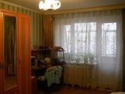 Продается 1 к.кв. в хорошем состоянии в центре Подольска - Фото 3