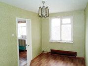 Двухкомнатная квартира в чистой продаже на ул. Блюхера д. 84 - Фото 5