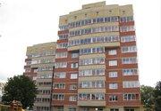 1-к квартира 43м2 ул. Академика Королева 9 - Фото 1