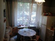 3-х комнатная квартира мкр Подрезково г. Химки - Фото 1
