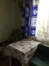 1-комн. квартиру в Дмитрове, ул. Космонавтов, д.26 - Фото 1