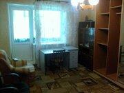 Сдаётся 2км.кв. в экологически хорошем районе Подольска - Фото 2