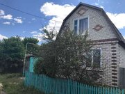 Продам дом в п.Рождествено Валуйский район - Фото 1