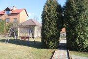 Продам дом в мкрн.Клязьма г. Пушкино - Фото 2