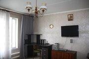 3-х квартира 67 кв м ул. Воронежская д 34 корп. 5 - Фото 2