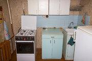 Продается 1-комнатная квартира в Дядьково. - Фото 3