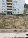 3х комн квартира район Санта-Барбара, Купить квартиру в Кинешме по недорогой цене, ID объекта - 319334288 - Фото 26