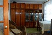 Продажа квартиры, Купить квартиру в Нижнем Новгороде по недорогой цене, ID объекта - 311742686 - Фото 3