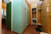 Продам хорошую 1-к. квартиру в 10 минутах от метро и парка Сосновка - Фото 5