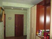 1 900 000 Руб., Продам квартиру в кирпичном доме, Купить квартиру в Егорьевске по недорогой цене, ID объекта - 316500947 - Фото 10