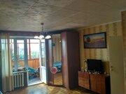 Предлагаю купить однокомнатную квартиру в Пущино - Фото 1