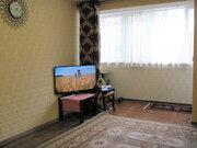 Продажа 1-комнатной квартиры в Отрадном - Фото 4