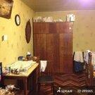 Квартиру - Фото 4