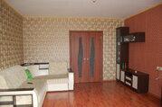 Продам 2 комнатную квартиру с хорошим ремонтом г. Серпухов - Фото 2