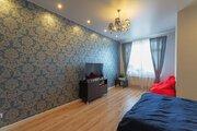 Продается квартира, Королев, 49м2 - Фото 3