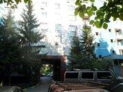 Продажа комнаты, Метро Владыкино, Алтуфьевское шоссе, 13к2 - Фото 1