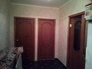 3-к.квартира в Ясенево - Фото 5