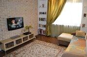 3-комантная квартира в Можайске на ул.Мира - Фото 3