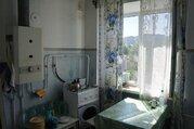 № 1141 Однокомнатная квартира площадью 30 кв.м. по ул. Грибоедова - Фото 2