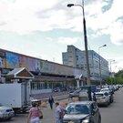 Здание под торговлю около метро - Фото 2