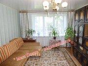 Сдается 2-х комнатная квартира 50 кв.м. ул. Мира 4 на 1/5 этаж - Фото 3