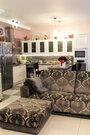 Чистая, светлая, уютная квартира с дизайнерским ремонтом и мебелью - Фото 5