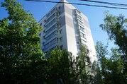 Продается 1 ком. квартира рядом м. Новогиреево - Фото 4