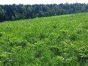 Продам участок 6 соток расположенный в новом дачном поселке - Фото 1