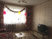 3-х комнатная квартира по отличной цене - Фото 5