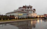 Коттеджи на сутки в России