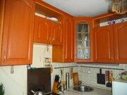 3-комнатная квартира на Московском шоссе. - Фото 2
