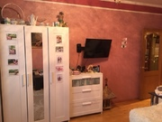 2-х комнатная квартира в г. Домодедово, мкр. Авиационный, ул. Туполева - Фото 3