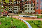 Квартира в ЖК Дубровская слобода - Фото 5