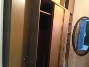 18 000 Руб., Сдается уютная 2-ка в 3-ем микр-не, Аренда квартир в Клину, ID объекта - 319111287 - Фото 7