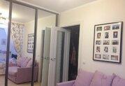 1 комнатная квартира в г. Ивантеевка, ул. Трудовая 18 - Фото 1
