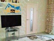 2 комнатная квартира в Белоусово Гурьянова 3 - Фото 1