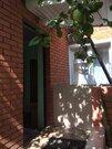 Часть Дома Щербинка 50кв. метров, Аренда домов и коттеджей в Щербинке, ID объекта - 502346889 - Фото 2