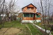 Дача в СНТ Восход - Фото 3
