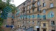 Продажа квартиры, Новосибирск, м. Берёзовая роща, Дзержинского пр-кт.