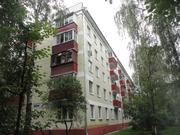 Продаю 3-комн.квартиру в Реутове - Фото 1