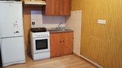 Продается однокомнатная квартира в г. Щербинка (Москва) - Фото 4