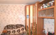 1-комнатная квартира 27 кв.м, п.Шишкин лес,33 км от МКАД - Фото 3